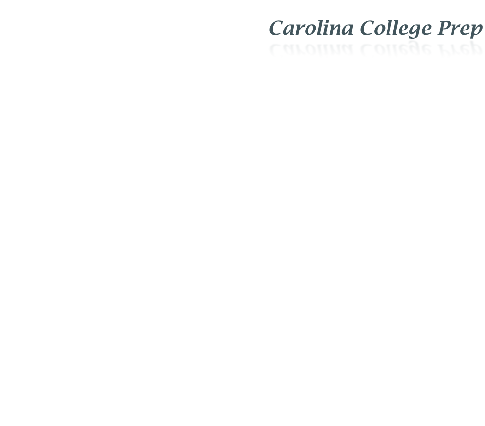 Carolina College Prep